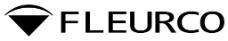 partner-FLEURCO