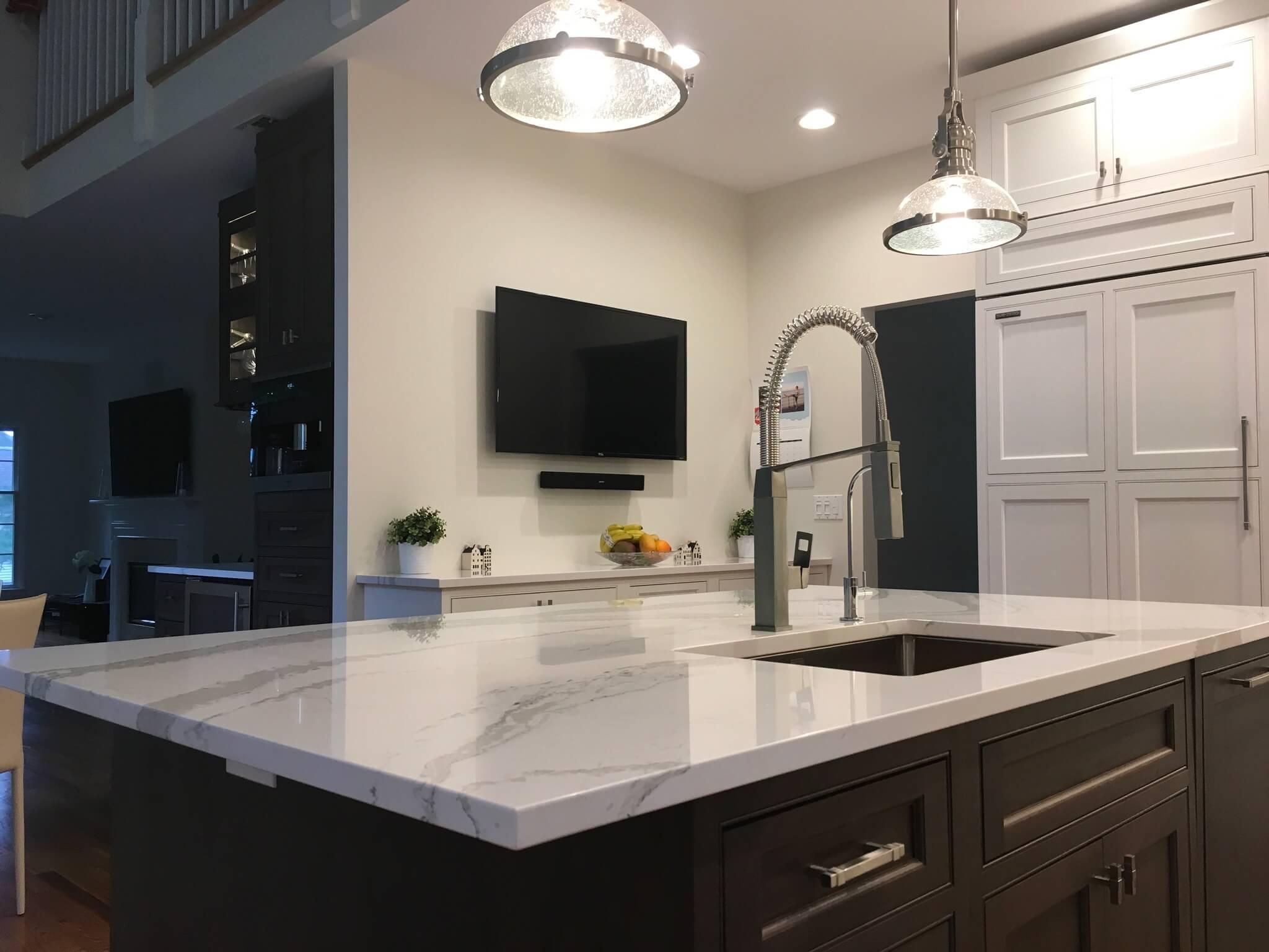 stylekb-kitchen-sinks