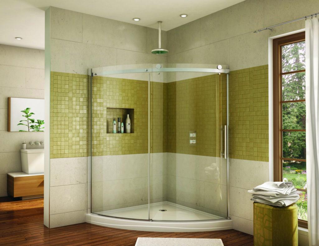 Bathroom Style Kitchen And Bath