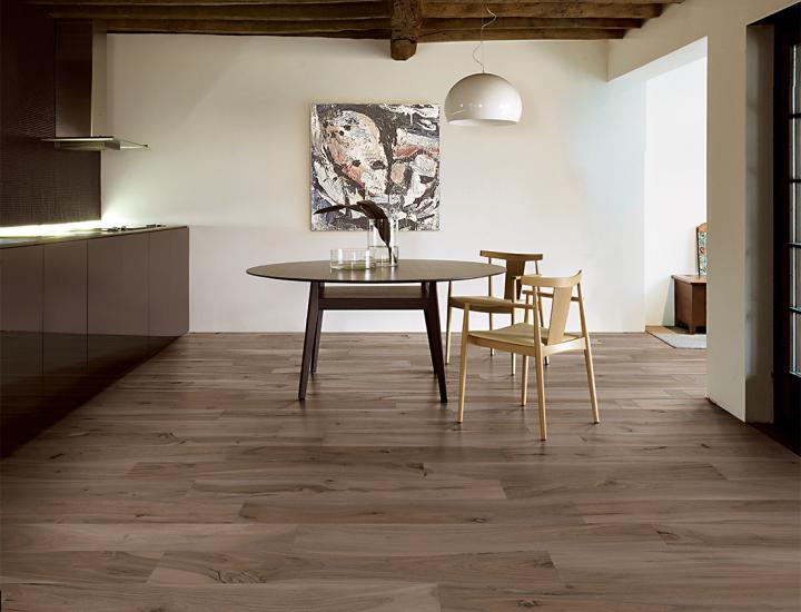 stylekb-brown-floor-tile